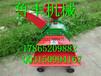 青贮铡草机优质铡草机多功能铡草机