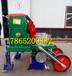 浙江直销玉米播种机两行玉米播种机厂家直销