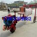 四川热卖三轮打药机喷杆可调三轮打药机生产厂家