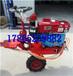 杭州高效率三輪車打藥機汽油三輪車打藥機