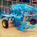 廣東廣州液壓翻轉犁335液壓翻轉犁廠商