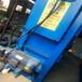 吉林白城40吨液压打包机纸壳液压打包机报价
