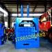 安徽合肥60吨液压打包机80吨液压打包机厂家报价