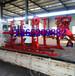 廣東廣州227液壓翻轉犁高效液壓翻轉犁價格表