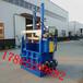 北京40吨液压打包机废纸箱液压打包机价格