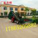 黑龙江省人工单滚筒玉米脱粒机农用好安装玉米脱粒机哪里有卖