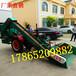 广西省时单滚筒玉米脱粒机大型四轮带玉米脱粒机多少钱