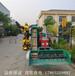 福建三明农用玉米脱粒机厂家