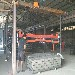 潍坊漏粪板生产线设备厂家漏粪板模具现货供应