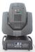 虹丽HL-200A200W电脑摇头光束灯生产厂家效果图片舞台灯具章乐填棒棒哒推荐