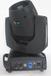 虹丽灯光HL-230W电脑摇头光束灯生产厂家效果图片舞台灯具章乐填棒棒哒推荐