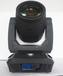 虹丽灯光HL-330A330W电脑摇头光束灯生产厂家效果图片舞台灯具章乐填棒棒哒