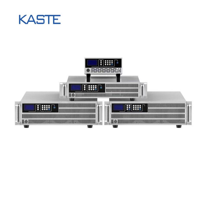 60V100A直流稳压电源|程控直流稳压电源|可编程直流稳压电源