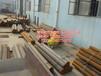 济南水平连铸QT900棒材用做液压行业-康司鼎铸造公司
