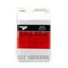 安治润博特LUBRA-LIFT高级液压油添加剂包