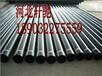 热浸塑钢管,安徽蚌埠热浸塑电缆保护钢管厂家