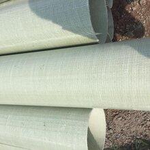 广西纤维缠绕�胬�挤管厂家,BWFRP纤维缠绕拉挤管图片