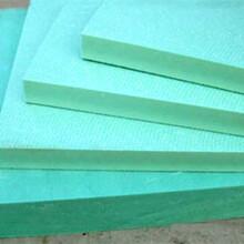 玻璃纤维泡沫板_桂林泡沫板品质_玉林陶粒销售商家