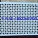 热销雕花镂空铝单板ZZT001