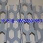厂家批发奥迪4s店氟碳铝单板