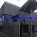 热卖奥迪4s店幕墙装饰铝单板