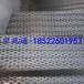 天津厂家直销奥迪展厅铝板施工安装