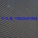 2017新款天津奧迪銀灰色外墻用鋁板