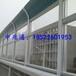 优质地铁井架声屏障天津安装厂家