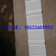 天津冷却塔声屏障生产加工厂