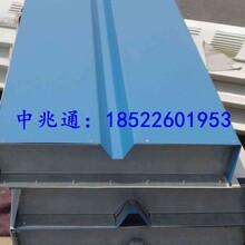 品质优选高架桥声屏障天津厂家安装