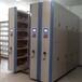 供青海海门文件柜和果洛档案柜制作