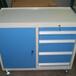 供西宁工具柜和青海移动工具柜现货供应