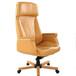 供青海格尔木老板椅和玉树连排椅详情