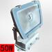 乌鲁木齐LED泛光灯厂家直销哪家性价比高?