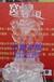 节日庆典装饰展示冰雕/观赏建筑造型冰雕/海洋主题乐园冰雕定制优选武汉必耀雕塑公司