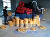 武汉制作泡沫雕塑的公司哪家比较好,当然选武汉必耀雕塑艺术