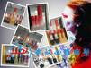 光谷世界城3.8女神节抢口红活动创意道具超大尺寸口红广告泡沫雕塑道具