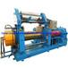 供应橡胶两辊开炼机及压片机(开放式炼胶机/压片机)