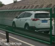 高质量的高速公路防眩网是哪些?图片