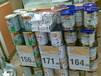 天津新港进口婴儿用品食品清关流程手续