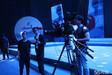 杭州企业宣传片、会议活动摄影摄像