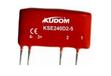 供应英国库顿KSE系列固态继电器