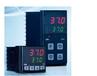 供应英国E6C温度控制器