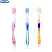 牙刷厂家哪里多-扬州美乐A牙刷厂牙刷招商MK-B02
