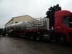 无锡到桂林货运公司安全可靠价格合理的物流专线