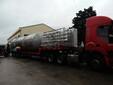 无锡到桂林货运公司安全可靠价格合理的物流专线图片