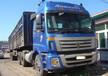 金牌货运-无锡直达南宁运输公司整车零担货物运输
