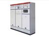 GGD型交流低压配电柜-山东嘉和电气厂家直销