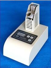 天津国铭RY-2熔点测试仪实验室药物熔点仪