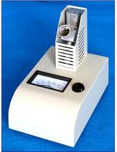 实验室药物熔点测试仪RY-1熔点测试仪